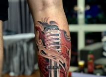 Tattoolongtam 128